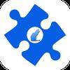 ジグソーパズル - Jigsaw puzzle fun -